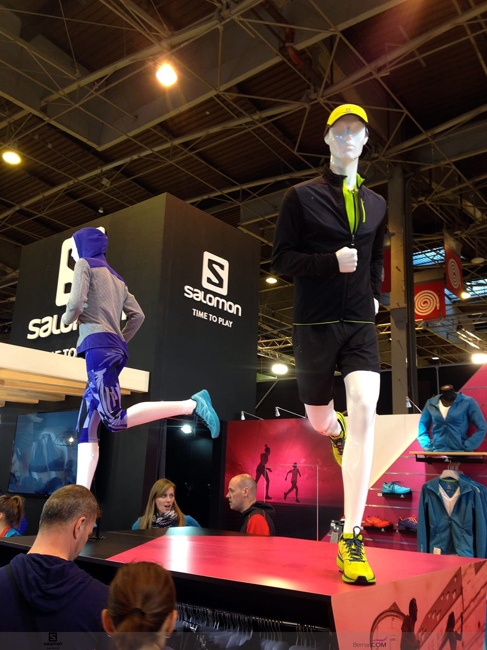 salon-du-running-Salomon02
