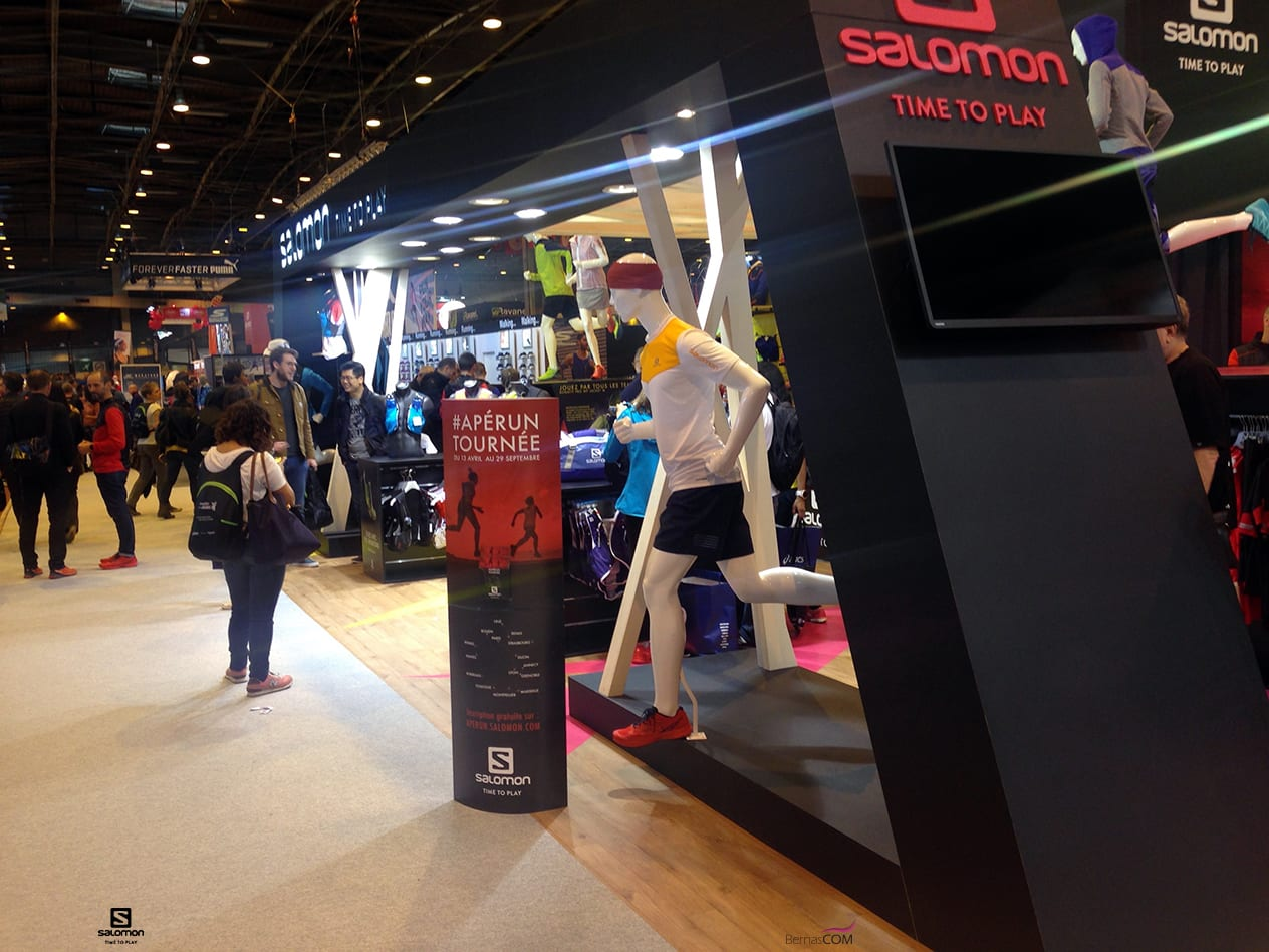 salon-du-running-Salomon06