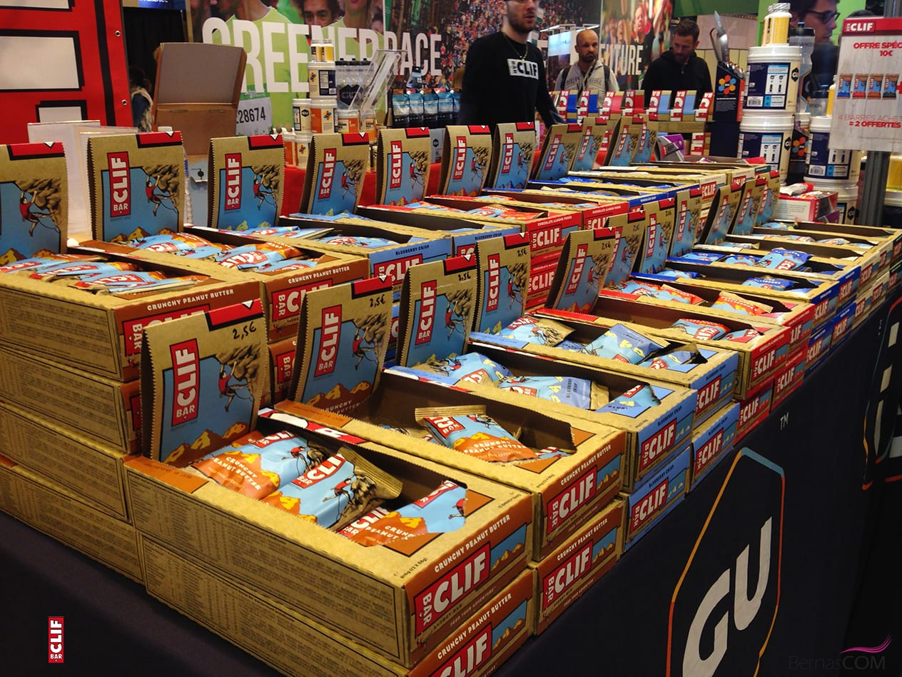 salon-du-running-clifbar01