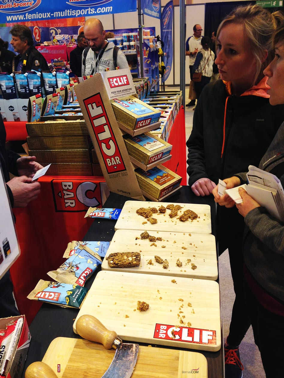 salon-du-running-clifbar02