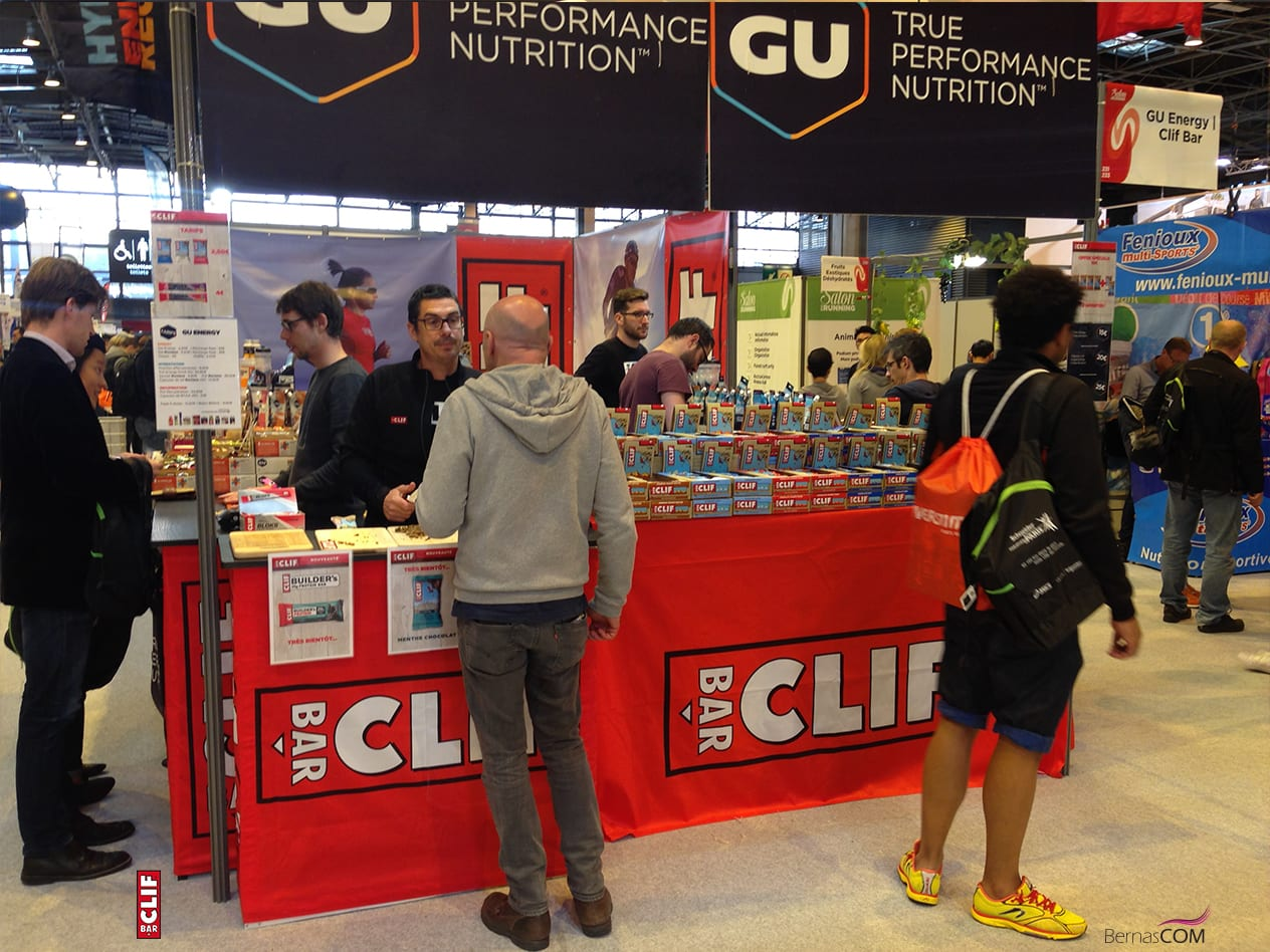 salon-du-running-clifbar03