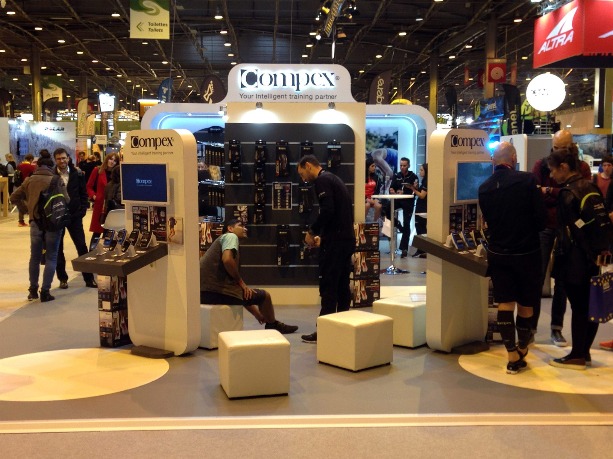 salon-du-running-compex01