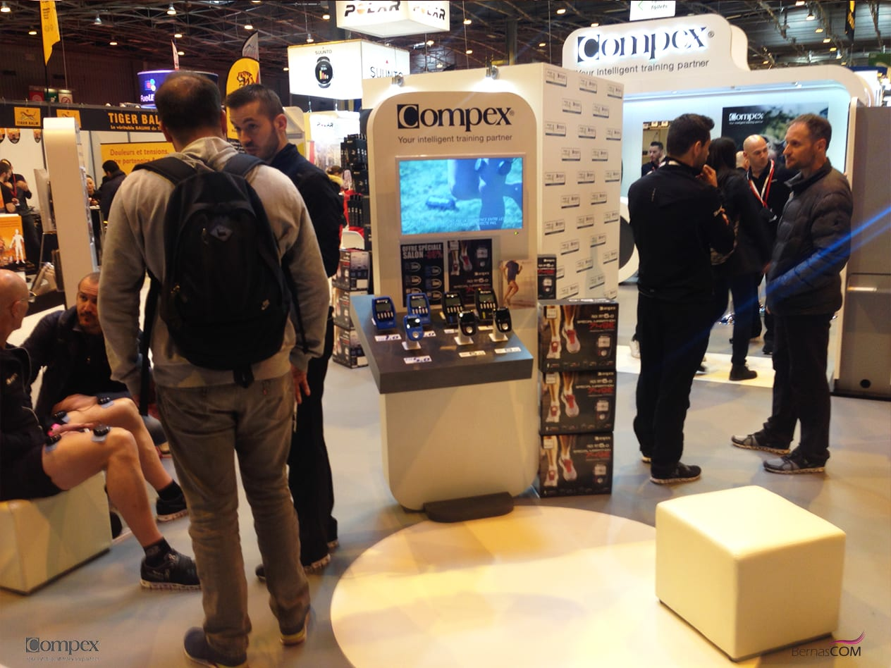 salon-du-running-compex02