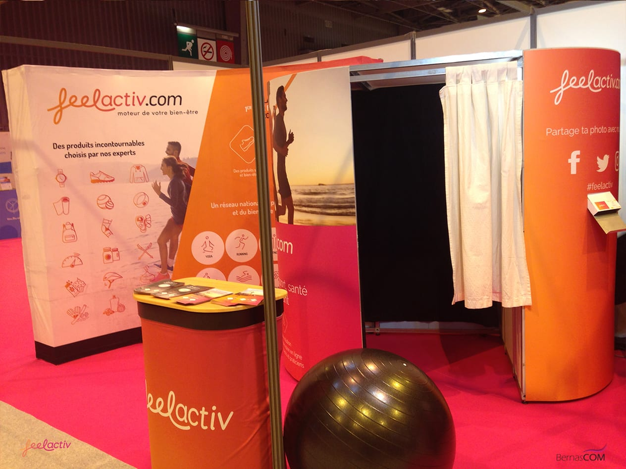 salon-du-running-feelactiv2