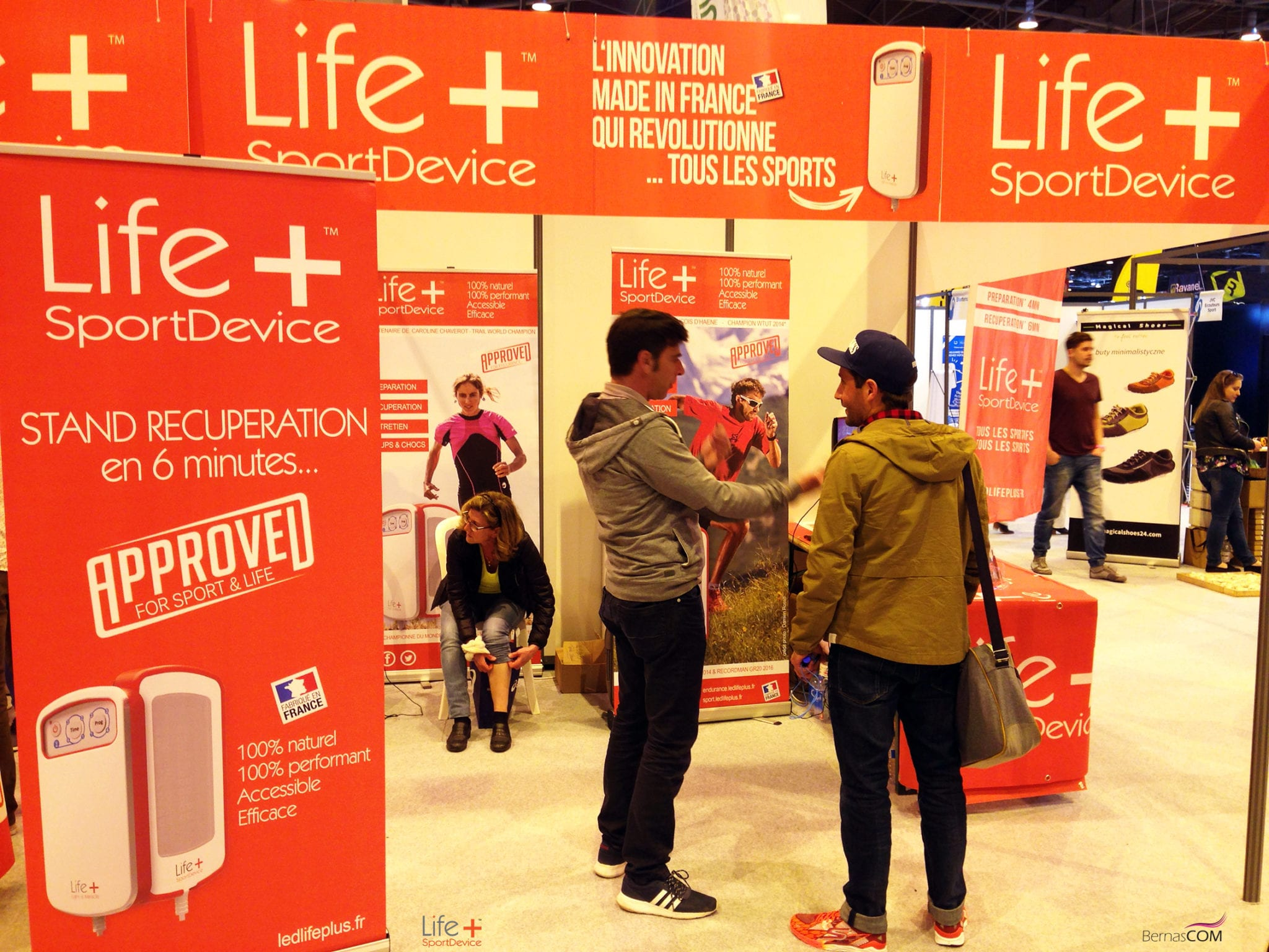 salon-du-running-life+02