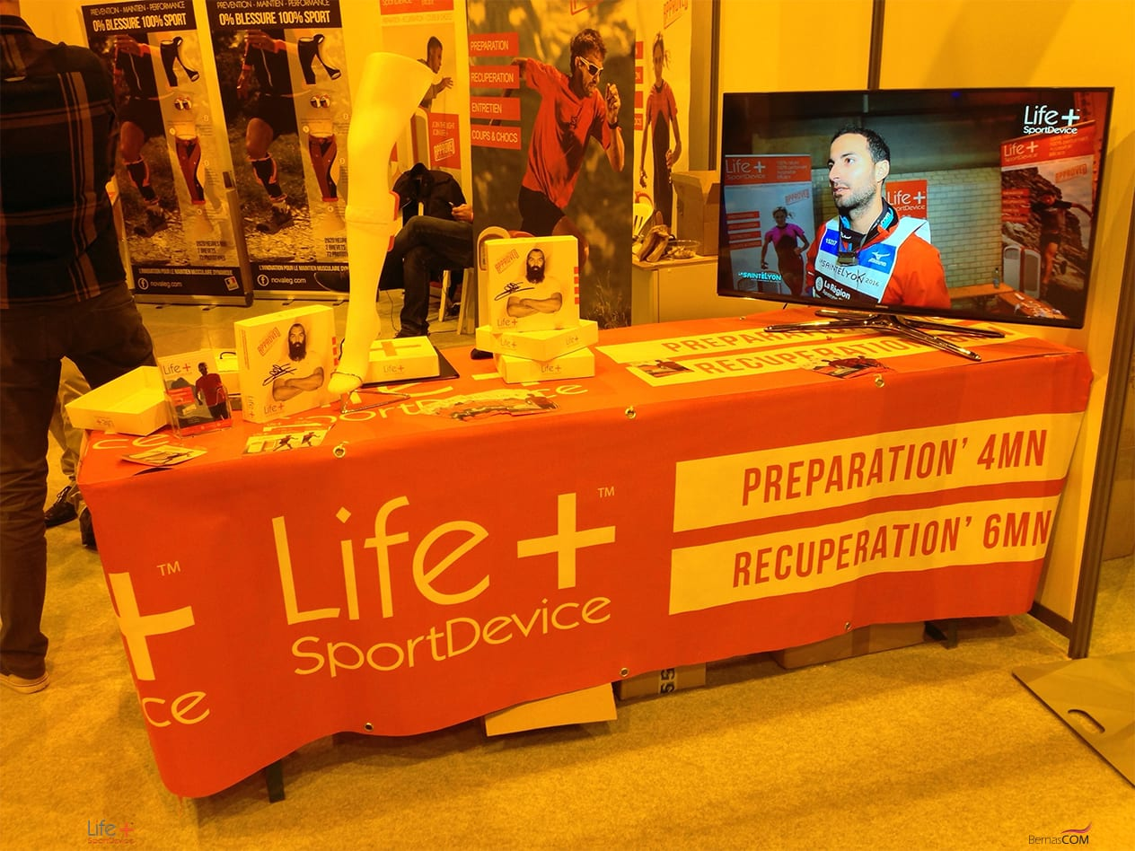salon-du-running-life+03