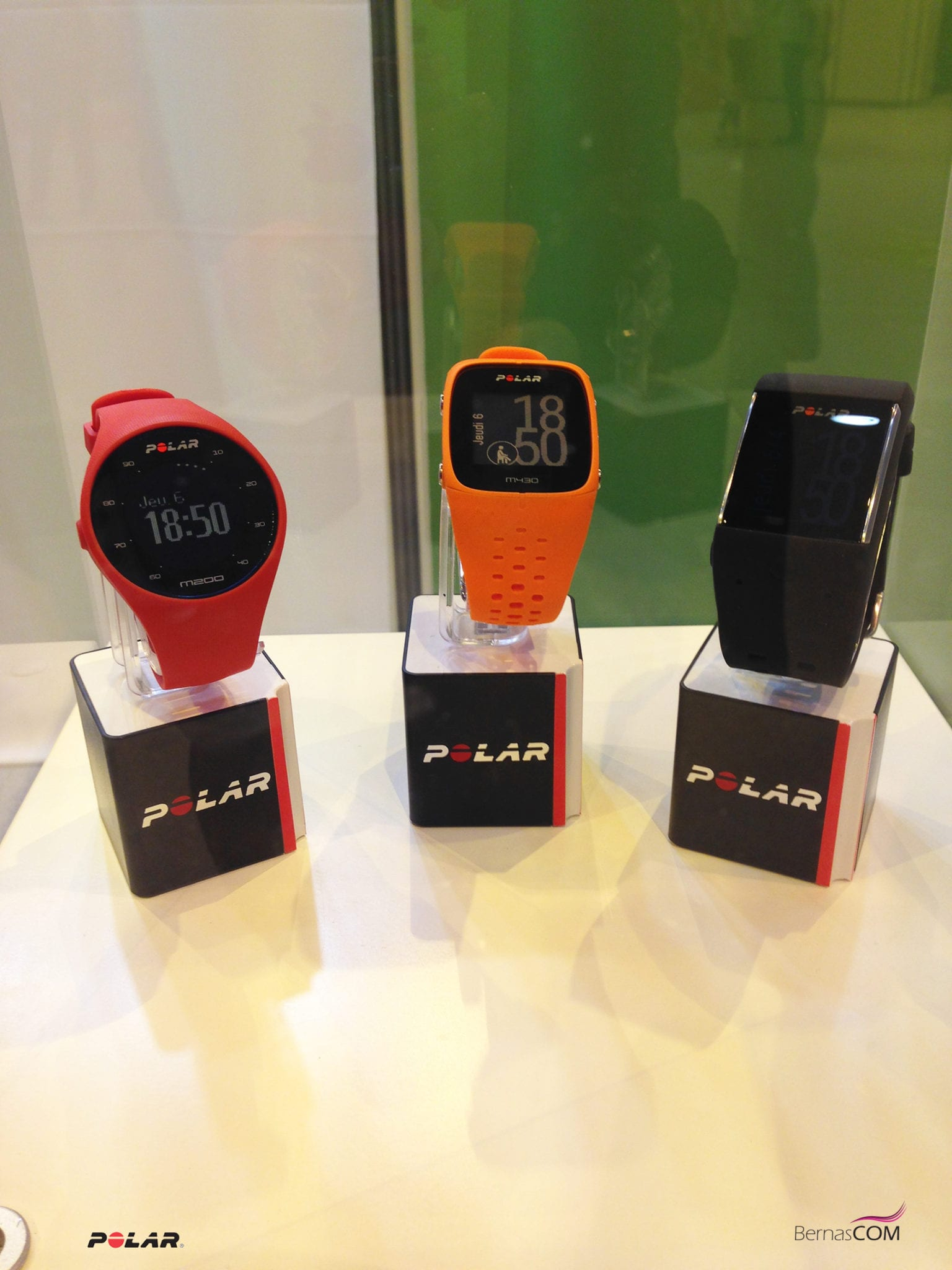 salon-du-running-polar01