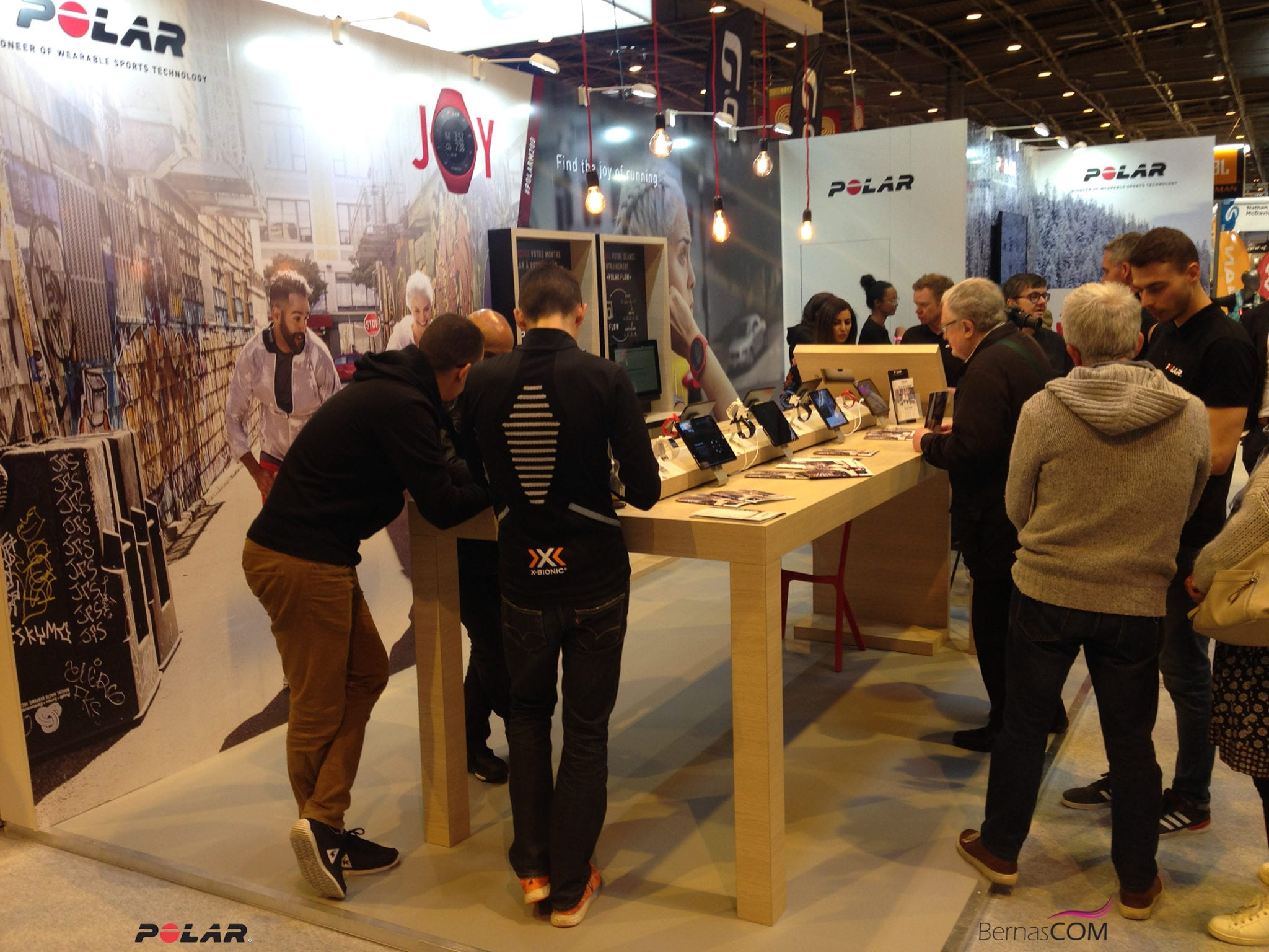salon-du-running-polar02