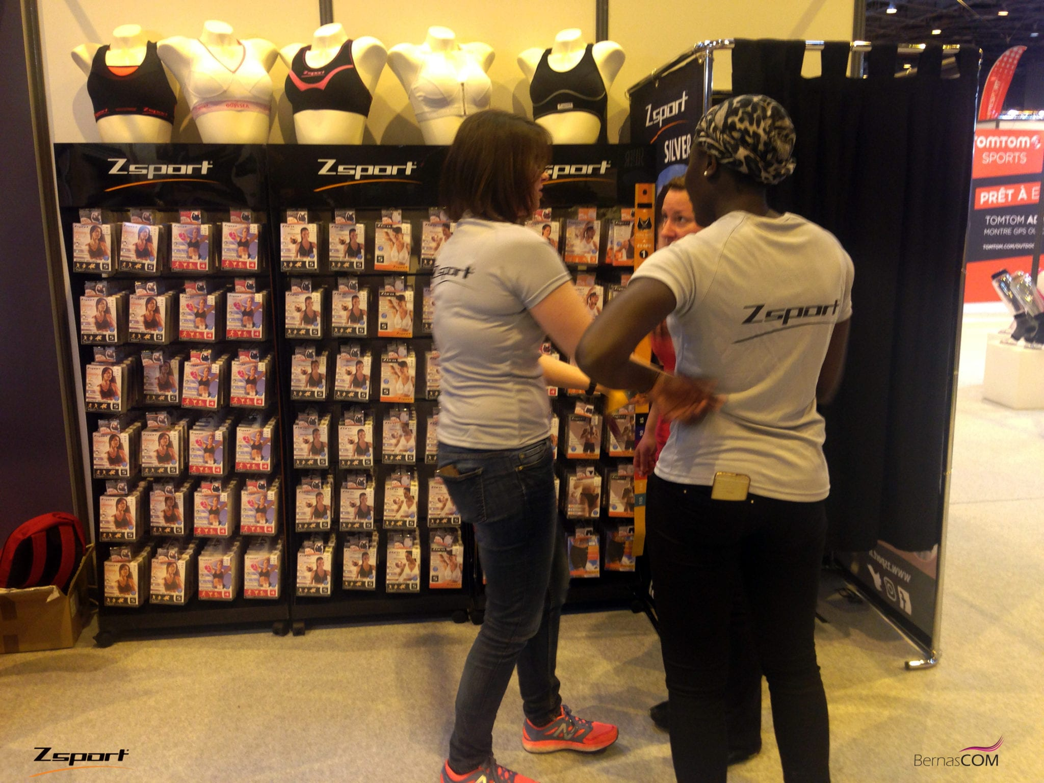 salon-du-running-zsport01