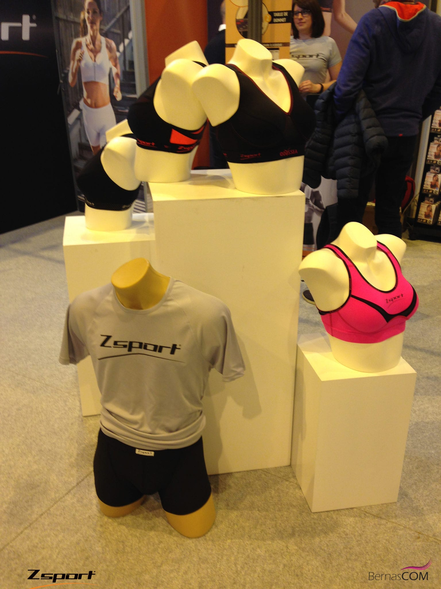 salon-du-running-zsport02