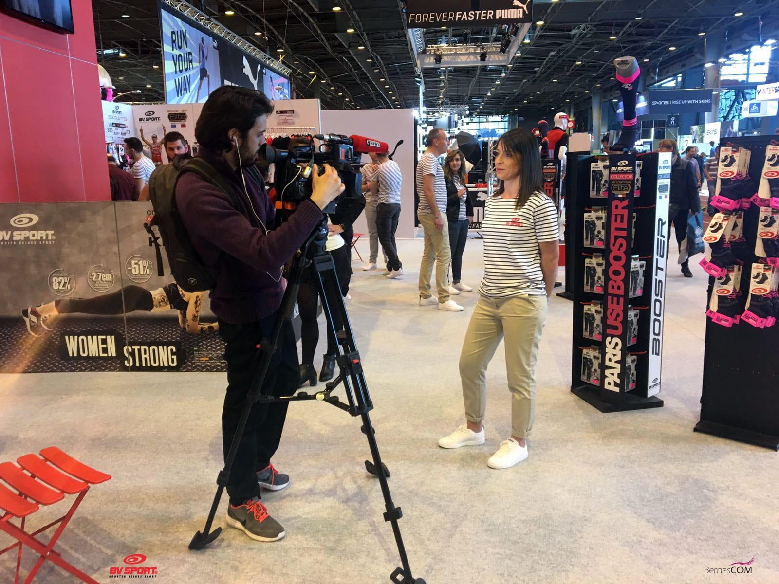 tournageBVsport