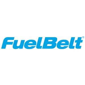 fuelbelt accessoires