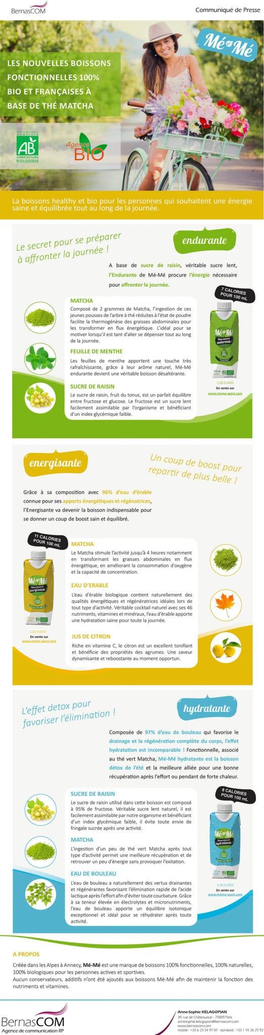 Communiqué-dePresse-Mé-Mé-Boissons-Healthy-au-thé-Matcha