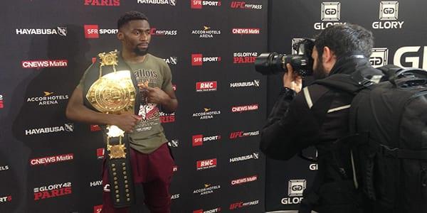 image-a-la-une-cedric-doumbe glory42 glory kickboxing