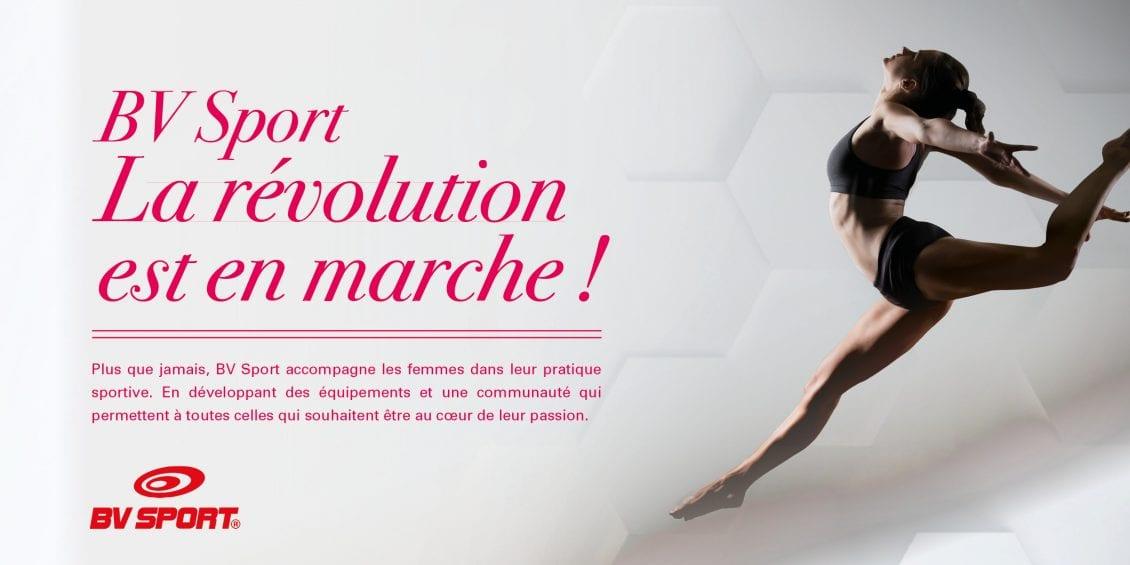 La Bv En Révolution Sport Est Marche Bernascom 55rngZxqw