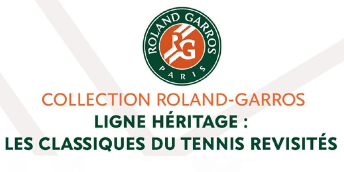 roland-garros-collection heritage