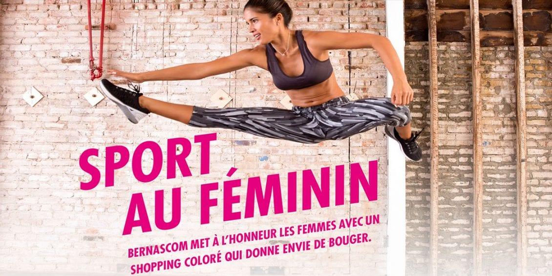Vignette-BernasCOM-Communiqué-de-presse-multimarques-Sport-au-féminin